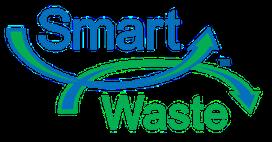 Smart Waste Services